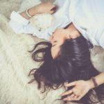休息法②~上手に休む方法~睡眠Part2