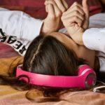 休息法②~上手に休む方法~睡眠Part3
