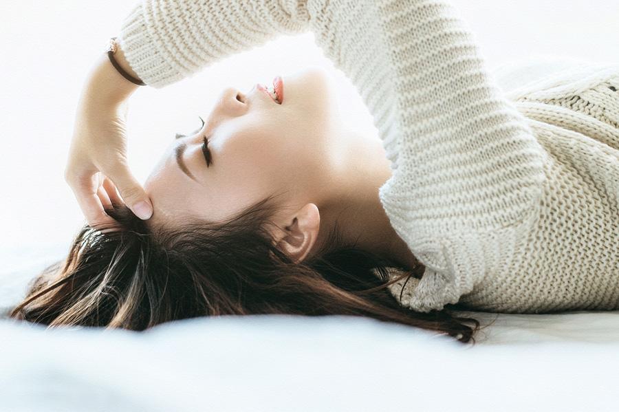 休息法②~上手に休む方法~睡眠まとめ